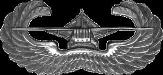 188th Infantry Regiment (United States)