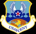USAF - CENT.png