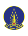 USAF 392d Training Squadron Vivid Emblem.png