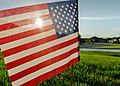 USA Flag at Sunet.jpg