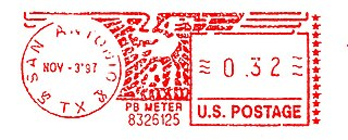 USA meter stamp PO-A9p2.jpg
