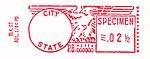 USA meter stamp SPE-IC1-1.jpg