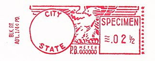 USA meter stamp SPE-IC1-1.jpg