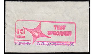 USA meter stamp TST-PO-B3.1 tape.jpg