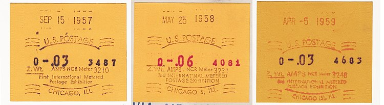 USA meter stamp Type EF1p2C NOTE.jpg