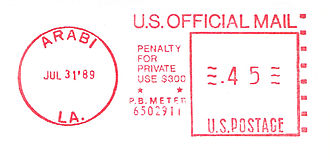 USA stamp type OO-A5.jpg