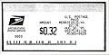 USA stamp type PO9.jpg