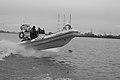USCG Auxiliarists speeding (7037767789).jpg