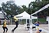 USF sand Volleyball 2016 season @ Stanford (25110352334).jpg