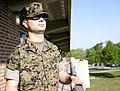 USMC-060420-M-0502E-001.jpg