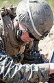 USMC-081005-M-8752R-410.jpg
