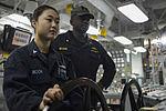 USS Bonhomme Richard participates in Cobra Gold 2013 130214-N-DU438-007.jpg