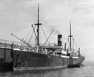 USS <i>Casco</i> (ID-1957)