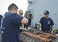 USS Dewey (DDG 105) 141026-N-KB426-011 (15478564650).jpg