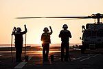 USS Dwight D. Eisenhower action 160229-N-OR652-195.jpg