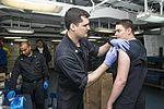USS Dwight D. Eisenhower activity 160321-N-BH414-001.jpg
