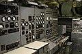 USS Growler SSG577 - control panels.jpg