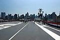 USS Intrepid Runway (3619265874).jpg