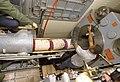 USS Iowa (BB-61) ramming powder bags.jpg