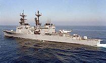 USS Merrill DD-976 retouched.jpg