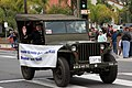USS Milius crew in Veterans Day parade 111111-N-OM503-033.jpg