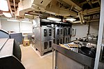 USS Missouri - Bakery (8327920937).jpg
