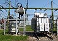 USW Dürnrohr Rundsteuersignalanlage A.JPG