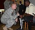 US Army 52333 Lt. Col. Greg Gadson in Schweinfurt.jpg
