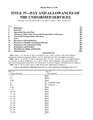 US Code Section 37.pdf