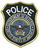 US DoD Police patch.jpg