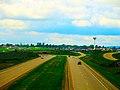 US Highways 18-151 - panoramio.jpg
