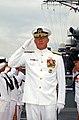 US Navy 020718-N-5086M-002 7th Fleet change of command.jpg