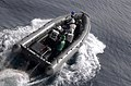 US Navy 100129-N-2475A-033 Sailors participate in a man overboard drill.jpg