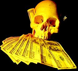 US cash and skull.jpg