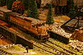 US model railroad 04.jpg