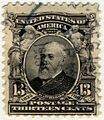 US stamp 1902 13c Harrison.jpg
