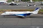 UVT Aero, VQ-BOM, Bombardier CRJ-200ER (42082186042).jpg