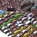 Uber Protest Portland (16089571079).jpg