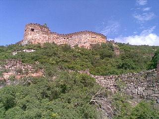 Udayagiri, Nellore district Town in Andhra Pradesh, India