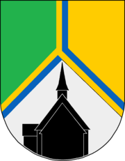 Uelsby Wappen.png