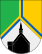 Coat of arms of Ølsby