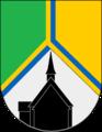 Uelsby Wappen.png