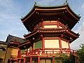 Ueno Benten-do 4.jpg