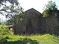 Ujarma fortress church (1).jpg