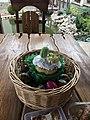 Ukrainian Easter cake.jpg