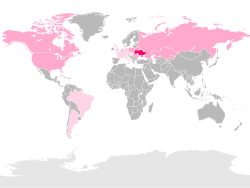 Ukrainian in the world.svg