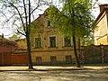 Ul'janov-Lenin str., 33 - ул. Ульянова-Ленина, 33 - panoramio.jpg
