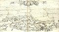 Ulinger Planvedute Entwurf 1738.jpg