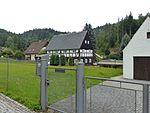 Umgebinde Hubertusweg 2 Oybin (2).jpg