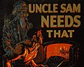Uncle Sam needs that ...1917, (cropped).jpeg